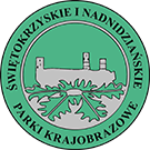 Park krajobrazowy obejmuje obszar chroniony ze względu na wartości przyrodnicze, historyczne i kulturowe oraz walory krajobrazowe w celu zachowania, popularyzacji tych wartości w warunkach zrównoważonego rozwoju.